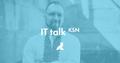 IT talk Java: Как пишутся и поддерживаются Enterprise системы