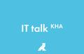 Drupal IT talk
