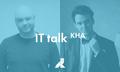 IT talk: Microsoft Mixed Reality