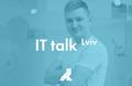 Mobile Talk: Реальний джекпот у віртуальній реальності