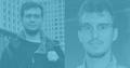 IТ Talk Lviv: Виявлення об'єктів та ймовірнісне програмування