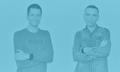 IТ talk Lviv для DevOps-інженерів