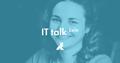 Charity IТ talk Lviv: Емоційне вигорання