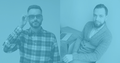 """IT talk """"Dev & HR: две точки зрения на профессиональное развитие в IT"""""""