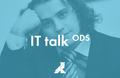 IT talk: Почему все оценки проектов «плохие», или Несоответствие результатов проекта ожиданиям заказчика