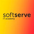 Безкоштовне стажування для Java Developer у SoftServe IT Academy з подальшим працевлаштуванням