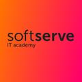 Безкоштовне стажування з .NET у SoftServe IT Academy з подальшим працевлаштуванням