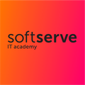 Безкоштовне стажування з GoLang у SoftServe IT Academy з подальшим працевлаштуванням