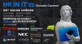 HR in IT Summit'21