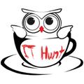 Старт курса ITHunt Online #5