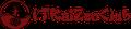"""ITKaiZenClub """"New Year Edition: тренды и лайфхаки в профессиональном развитии"""""""