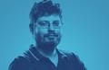 IT talk Dnipro «Асинхронность в .NET – от простого к сложному»