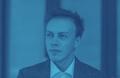 IT talk Dnipro «Оптимизация Java-приложений в контейнерных окружениях»