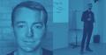 IT talk Dnipro «Построение долгосрочных отношений в компании: опыт за 5 лет работы в IT-компаниях»