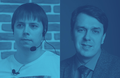 IT talk: Бібліотеки Machine Learning — технології за межами мов