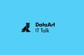 "IT talk: ""Soft Skills for Developers"""