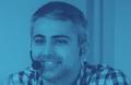 Онлайн-час с экспертом «Мультидоменная микросервисная архитектура: сложности и лучшие практики»