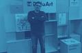 IТ talk Kharkiv: Стоит ли разработчику переходить в PM?