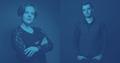 IТ Talk Lviv «Асертивна поведінка і побудова довіри в команді»