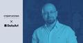 IT talk «Коучингові інструменти в житті менеджера і тімліда»