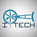 IT Tech Odessa Meetup #1