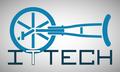 IT Tech Odessa Meetup #2