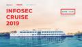 InfoSec Cruise 2019