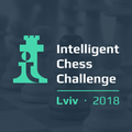 Intelligent Chess Challenge | Lviv