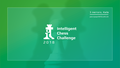Шаховий турнір серед ІТ-спеціалістів