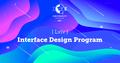 Interface Design Program | EPAM University Program