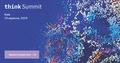 IBM Think Summit — IBM Developer Night