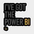 "Вебинар ""Практический обзор Power BI Premium и Power BI Embedded"""