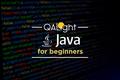 QALight Club «Как выучить и зарабатывать с помощью Java»