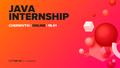 Безкоштовне Java стажування від SoftServe IT Academy
