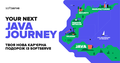 Your Next Java Journey | Hiring Days