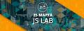 Конференция JavaScript Lab