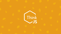 ThinkJS #2