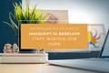 Курси JavaScript від GL BaseCamp