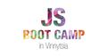 JS Boot Camp у Вінниці — підготовка до позиції JS Developer в Astound Commerce