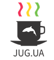 Kharkiv JUG UA meetup: Object-oriented mistakes in OpenJDK