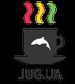 JavaDay Ukraine 2017