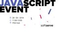 JavaScript Event
