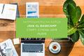 Java GL BaseCamp