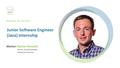 Infopulse Junior Software Engineer (Java Solution) Internship