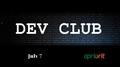Apriorit DevClub #53
