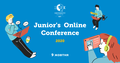 EPAM Junior's Online Conference 2020