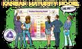 Kanban Maturity Model+Kanban Coaching Practices On-line