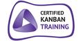 """Сертификационный класс """"Гибкий процесс разработки на базе метода Канбан"""""""