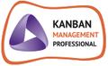 """Углубленный сертификационный класс """"Kanban Management Professional"""""""