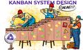 Kanban System Design On-line
